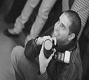 Danny Krasikow (Krasikow)