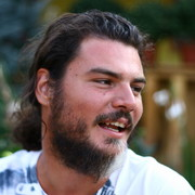 Savin Sorin Matei Contescu (Mateisavin)