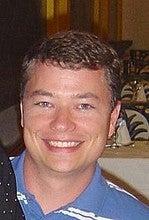 Clay Miller (Claymiller)