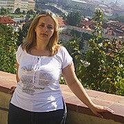 Natali Antoschenko (Natalia7)