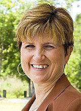 Carolyn L. Marshall (Cmarshall717)