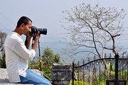 Hemant Dixit (Hrdixitphotography)