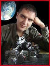 Ivan Aleksic (Aleksacom)