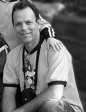 Kevin Kenstler (Kevinmk)
