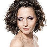 Evgenia Nechaeva (Ardni)