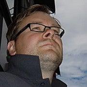 Markku Lotvonen (Marklot)