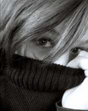 Sofia Olefir (Sofy1on1000)