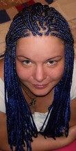 Tamara Matveeva (Tamarla)