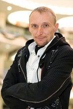 Vycheslav Leskovskiy (Slavick)