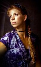 Tracie Grant (Studioimagen)