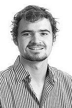Lucas Jansen Van Vuuren (Lucasjansenvanvuuren)