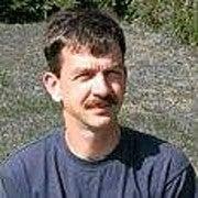 Neil Machin (Neilmachin)