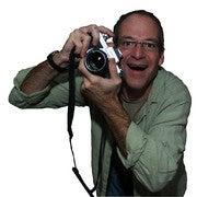 Dave Parker (Photowest)