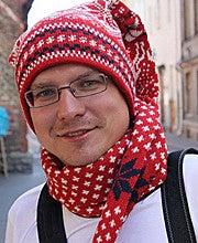 Maksim Yurkevich (Vincentmax)