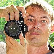 Igor Strukov (Ygrek)