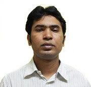 Anil0art