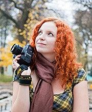Natalia Rybalkina (Nataliainua)
