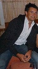 Dean Riley (Driley)