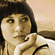 Leyla Utey (Elayra)