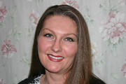 Kimberly Skeie (Kskeie)