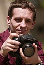 Branko Grujic (Gruja_digital_rebel)