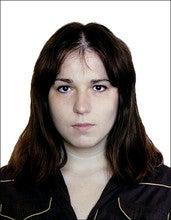 Mariya Savenko (Aellin)