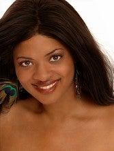 Shawonika Green (Shay3624)