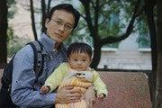 Zhou Peng (Pdkx77)