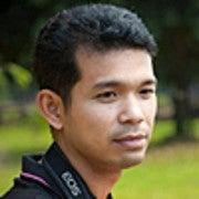 Suwit Gamolgrang (Gkumarn)