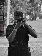 Mohamad Sukri  Khatim (Shuksrphoto)