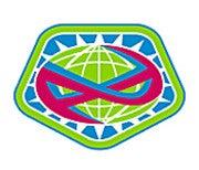 Patrimonio Designs Limited (Patrimonio)