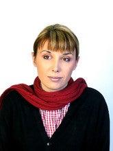 Sanja Koblar (Maximus07)