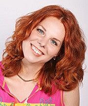 Tatyana Kormich (Lilu2005)