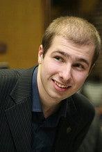Nikolay Denisov (Ndenisov)