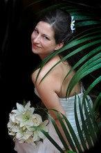 Tamara Knodel (Tpandd)