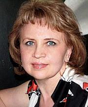 Marina Saprunova (Sriba3)
