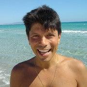 Gianni Trippi (Kouraky)