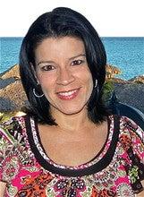 Lisa Pereira (Lmpereira922)