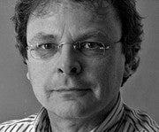 Peter Baran (Fotoestudioarte)