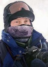 Martin Brayley (Mediaimagephotography)