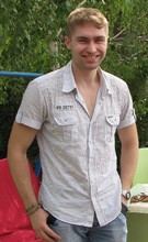 Mikhalchenko
