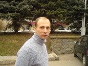 Ruslan Grechka (Buman)