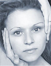 Gordana Sermek (Gsermek)