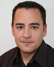 Francisco Javier Navoz Marín (Fjnavoz)