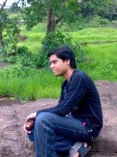 Mithilesh Bhoir (Mithilesh17)