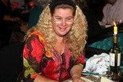 Gerda Abou Shanab (Gerda66)