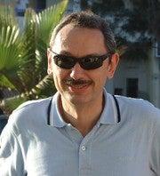 Mohamed Hanno (Mhanno)