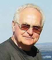 Miloslav Fuksa (Mfuksa)