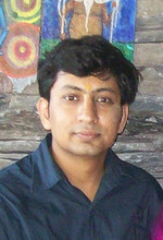 Saurabh Agarwal (Saurabh_mbd)