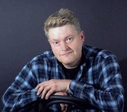 Bård Rune Melby (Bardrunemelby)